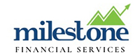 Milestone Financial Consultants